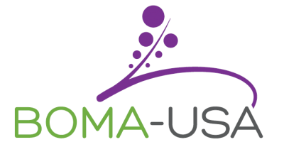 BOMA-USA_logo_transparent
